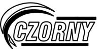 Dzwigi Czorny